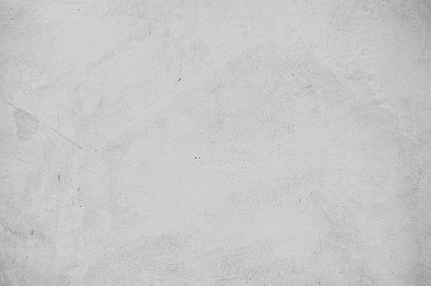 Textura blanca de la pared del yeso del cemento para el - Imprimacion para paredes de yeso ...
