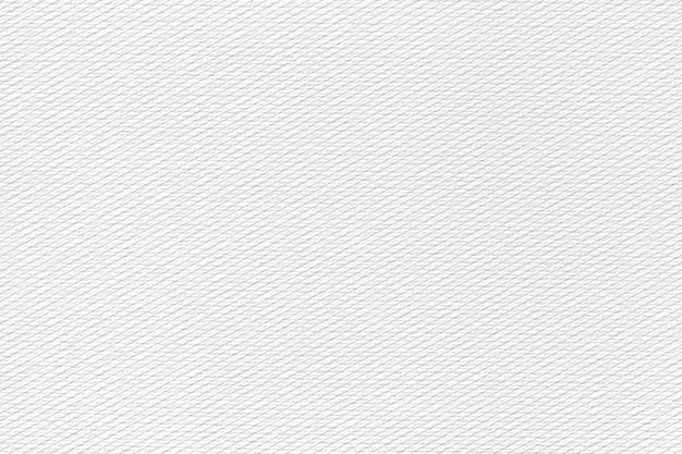 Textura Blanca De Pared De Cemento Descargar Fotos Gratis