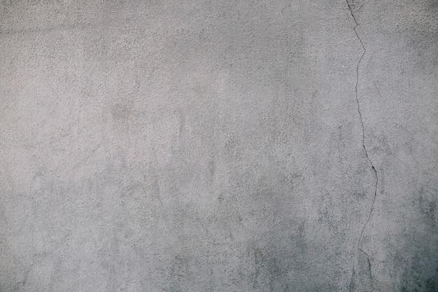 Textura de cemento para el fondo Foto gratis