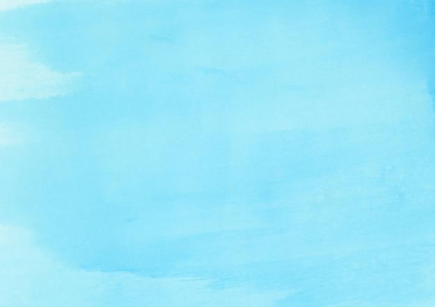Textura del cielo Foto gratis