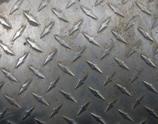 Textura de acero inoxidable descargar fotos gratis - Figuras de acero inoxidable ...
