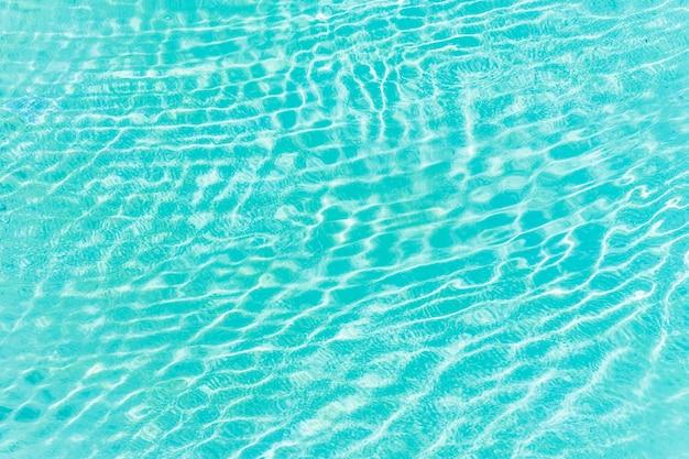 textura de agua descargar fotos gratis