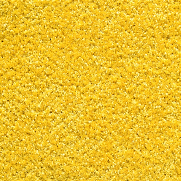 textura de alfombra amarilla descargar fotos gratis