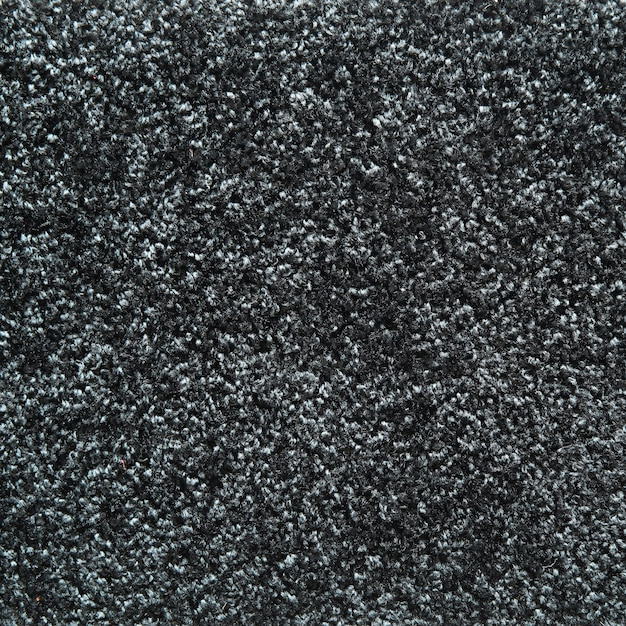 Textura De Alfombra Negra Descargar Fotos Gratis