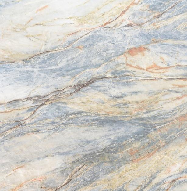 Baldosa de marmol marmol carrara italia xx calibrado for Textura de marmol blanco