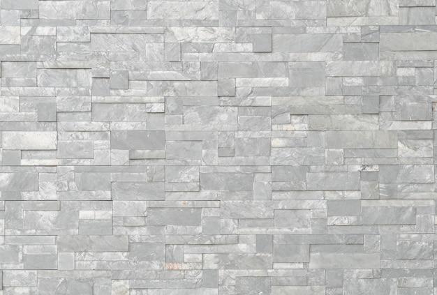 Textura de baldosas de roca descargar fotos gratis for Textura baldosa