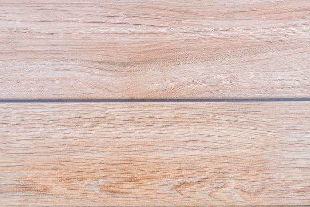 textura de la baldosa de madera foto gratis