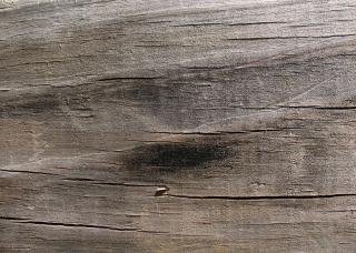 textura de la madera, grietas, superficie
