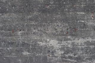 Textura de la pared de concreto paredes descargar fotos for Paredes de cemento