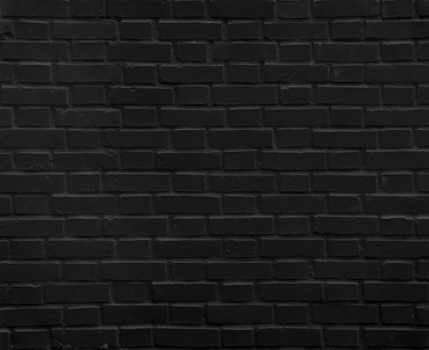 Textura de la pared de ladrillo descargar fotos gratis for Textura de pared