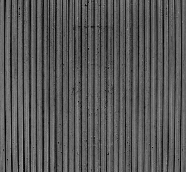 Textura de la pared de rayas descargar fotos gratis for Papel de rayas para pared