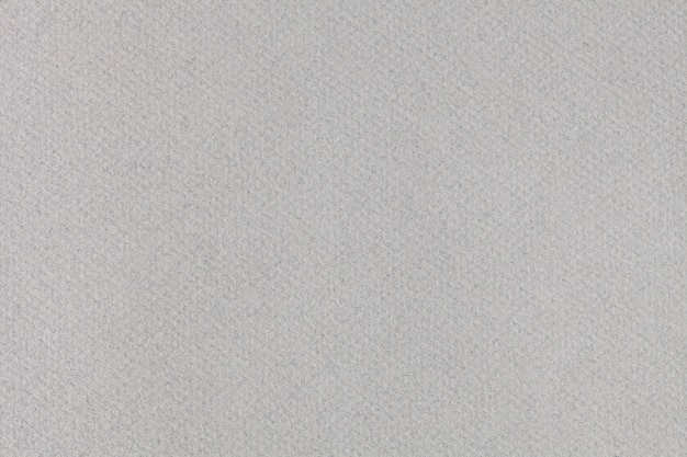 Textura de la pared gris descargar fotos gratis for Gris verdoso pared