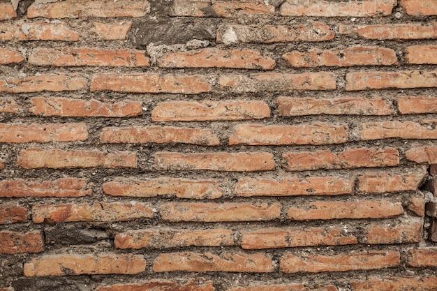 Textura de ladrillos antiguos Descargar Fotos gratis