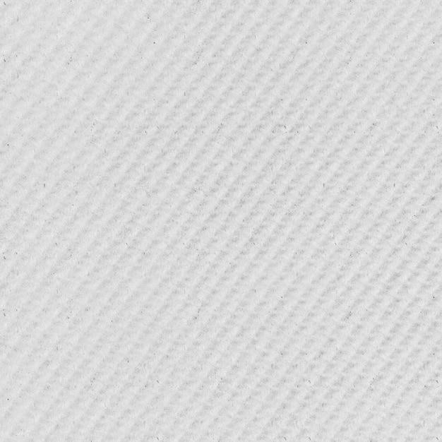 textura de lona blanca descargar fotos gratis