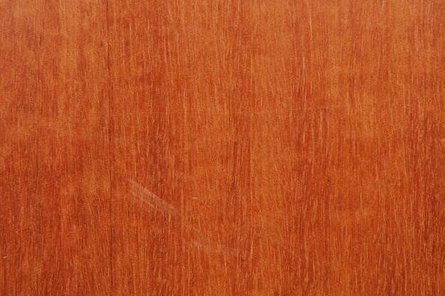 wallpaper for brown furniture