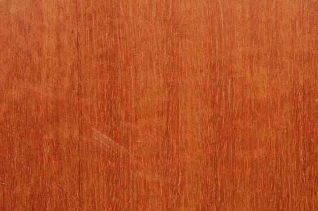 Textura de madera de cerezo descargar fotos gratis for Pared color cereza
