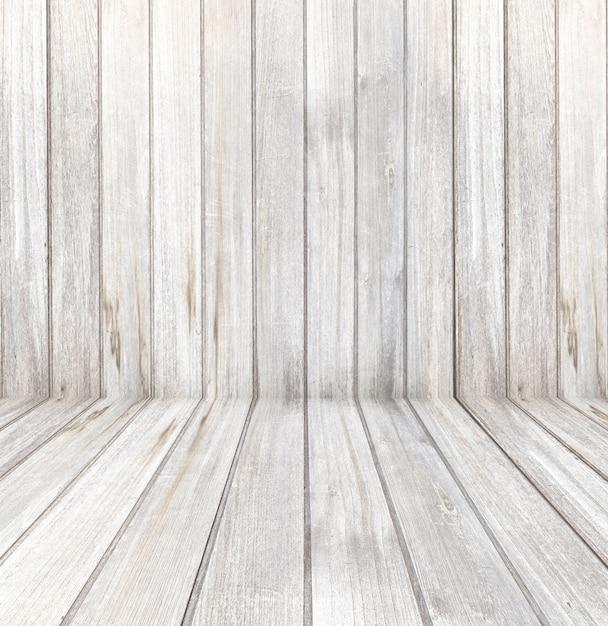Textura De Madera De Fondo, Color Blanco Tonos