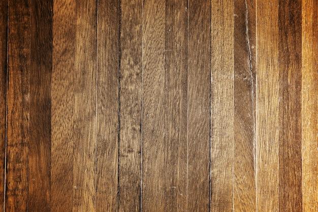 Textura De Madera Oscura Hd 1280x1024 Imagenes