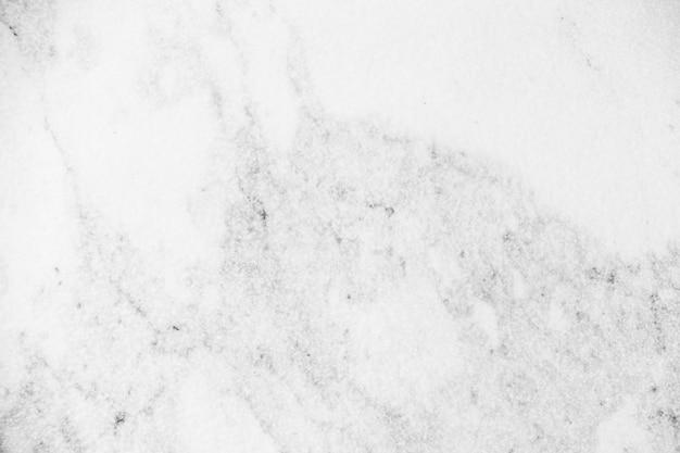 texturas marmol fotos y vectores gratis