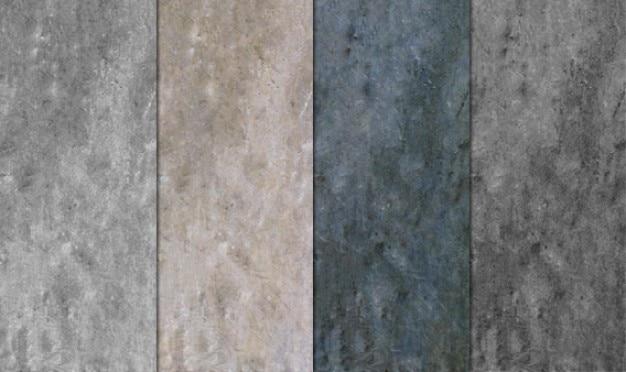 Textura de m rmol con 4 colores descargar fotos gratis for Marmol translucido de colores vivos