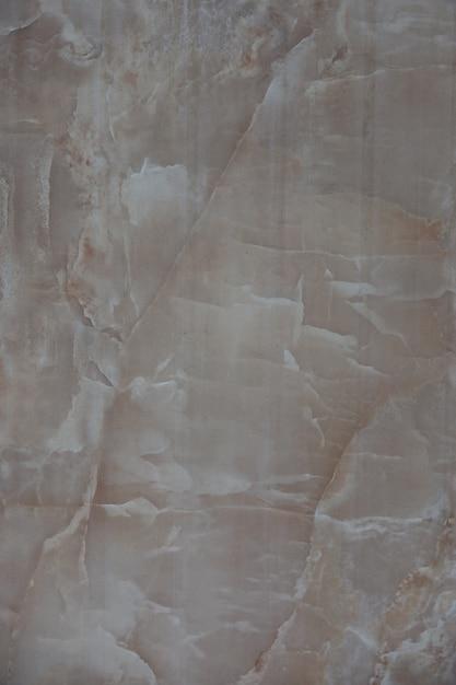 Textura de m rmol descargar fotos gratis for Textura del marmol