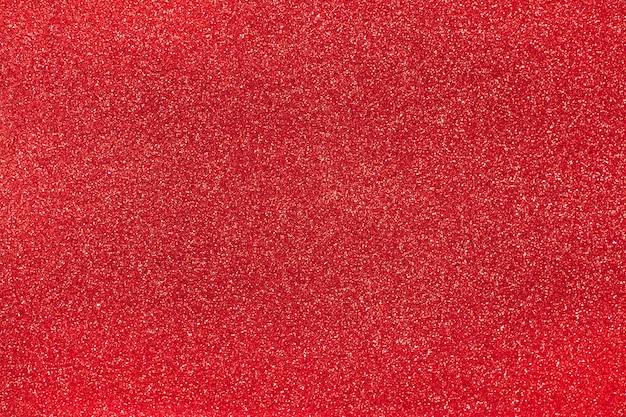 Textura de navidad de fondo de papel brillante | Descargar Fotos gratis