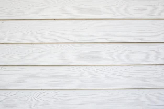 Textura De Panel De Madera Blanca Descargar Fotos Gratis