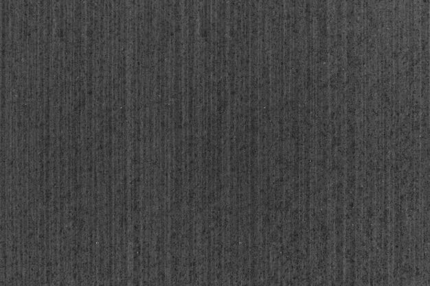textura de papel tapiz negro descargar fotos gratis On papel pared negro