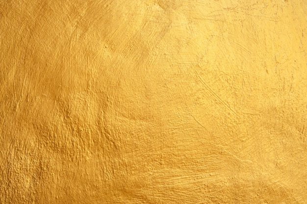 Textura oro fotos y vectores gratis for Textura de pared