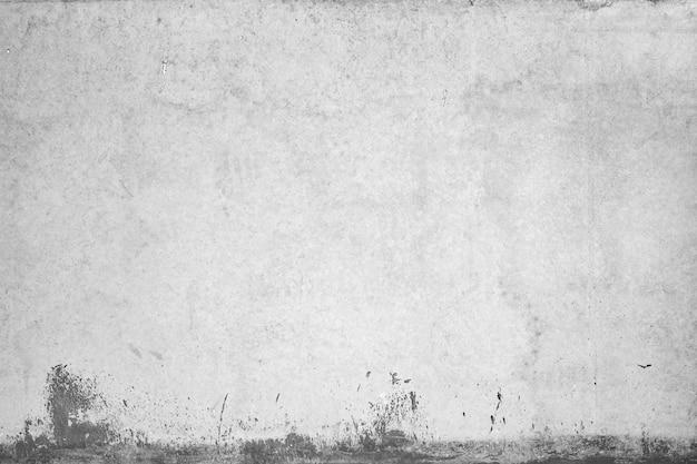 Textura de pared con la pintura da ada descargar fotos for Textura de pared