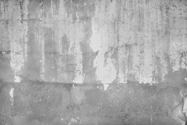 Textura de pared con manchas blancas descargar fotos gratis - Manchas blancas en la pared ...