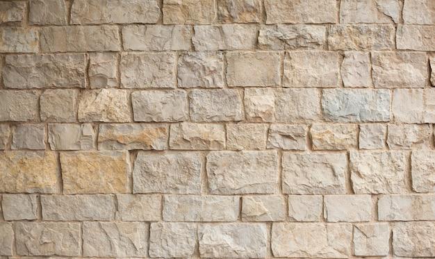 Textura de pared de ladrillos descargar fotos gratis - Textura de pared ...