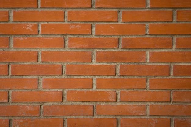 Textura de pared de ladrillos Descargar Fotos gratis