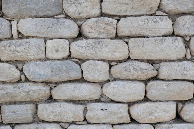 Textura de pared de piedra descargar fotos gratis - Piedra para pared ...