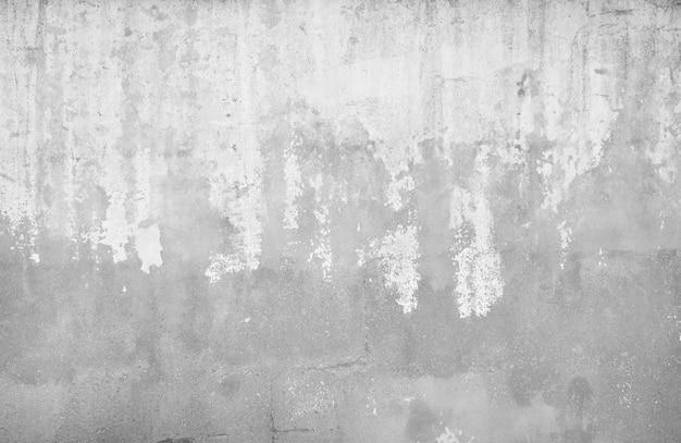 Textura de pared estropeada con manchas blancas descargar fotos gratis - Manchas blancas en la pared ...