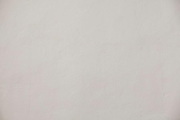 Textura de pared lisa descargar fotos gratis - Textura de pared ...