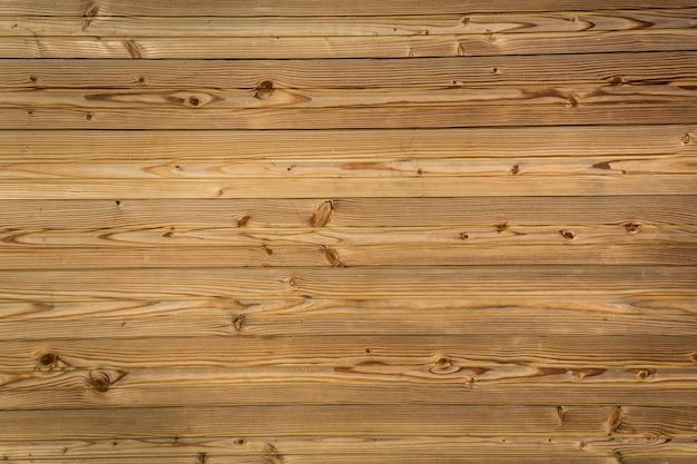 Textura de tablas de madera descargar fotos gratis - Tablas de madera a medida ...
