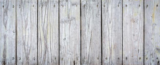 Textura de tablones de madera con clavos descargar fotos - Tablones de madera baratos ...