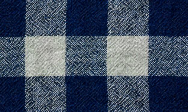 Textura de tela de mantel con 6 colores descargar fotos - Ropa de cama textura ...