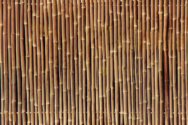 textured wood wallpaper uk