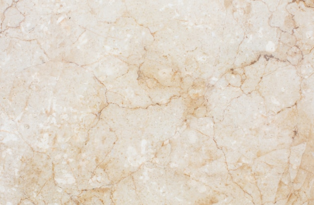 Textura del suelo de piedra descargar fotos gratis for Imagenes de piedra marmol