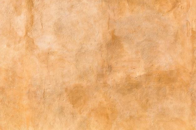 https://image.freepik.com/foto-gratis/textura-fondo-abstracto-naranja-grunge-vintage_28586-445.jpg