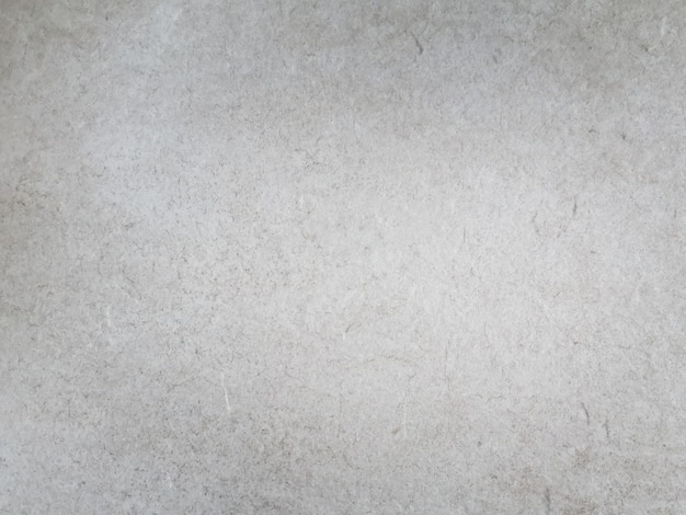 Textura de fondo blanco Foto gratis