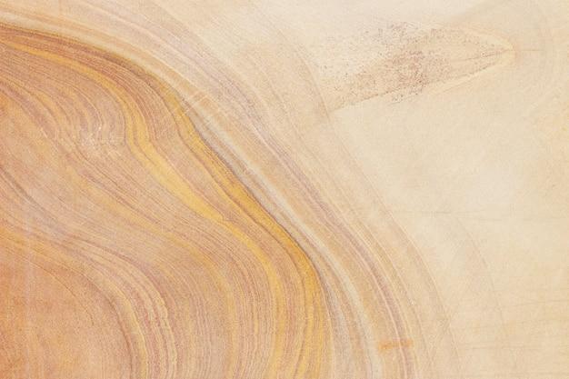 Textura del fondo hermoso de la piedra arenisca para el diseño Foto Premium