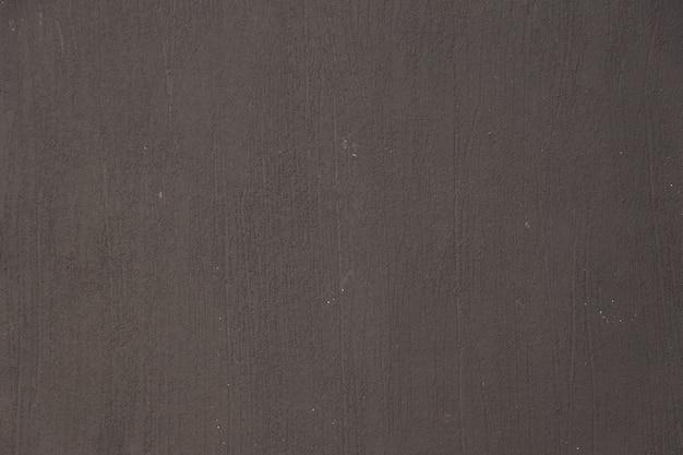 Textura de fondo de muro de hormigón con espacio de copia Foto gratis