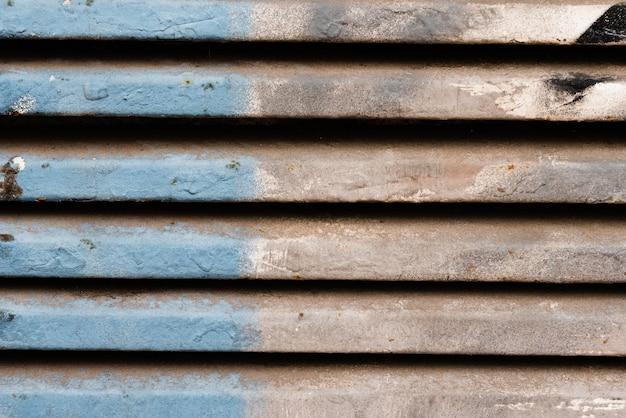 Textura de fondo de pizarra con espacio de copia Foto gratis