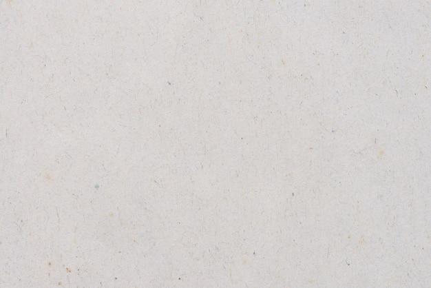 Textura gris Foto gratis