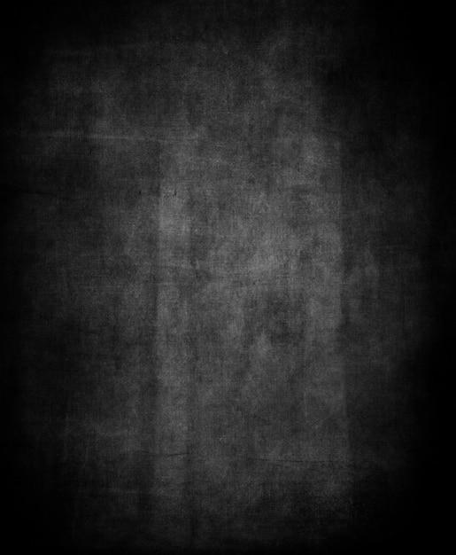 Textura grunge oscuro Foto gratis