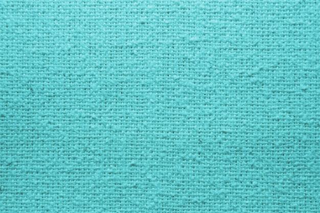 Textura de lino natural Foto Premium