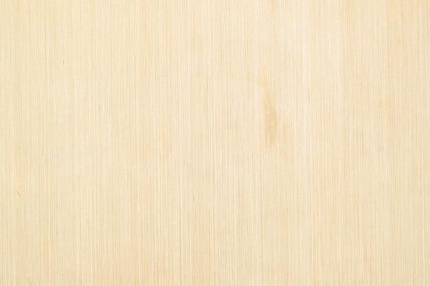 Textura de madera abstracta y superficial para el fondo Foto gratis